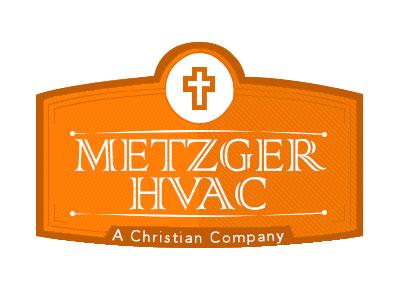 Metzger HVAC