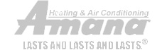 Amana Heating & Ar Conditioning